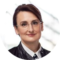 Ольга Стариченко