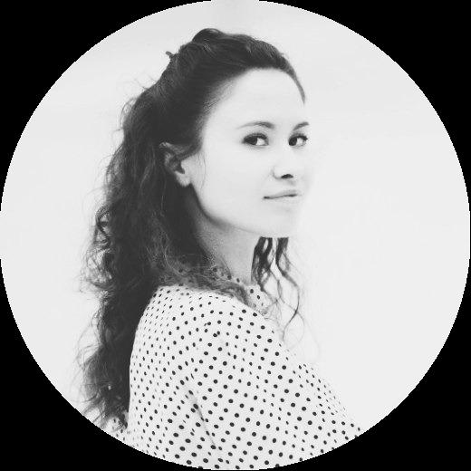 Римма Дюжева