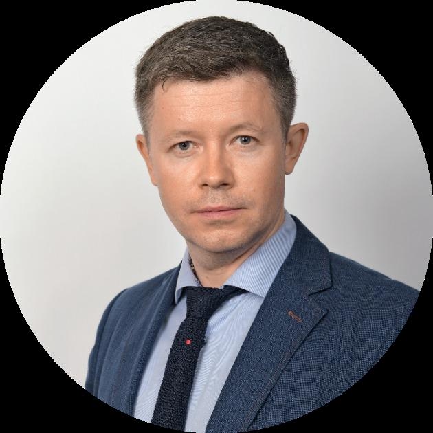 Юрий Праслов
