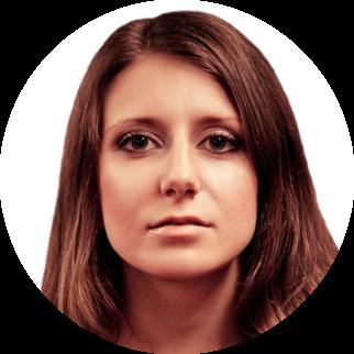 Ольга Латонова