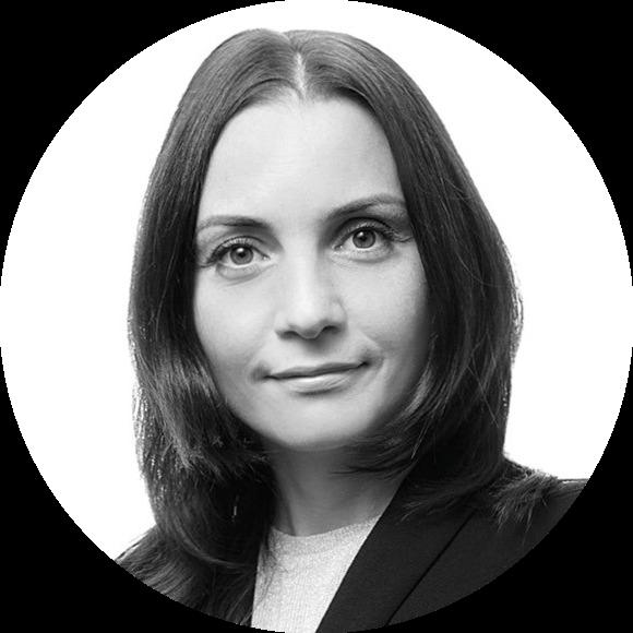 Полина Жилкина