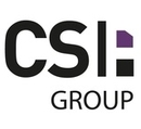 csi.group