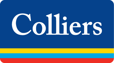 Colliers (2021)