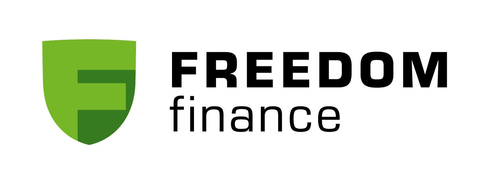 ИК «Фридом Финанс»