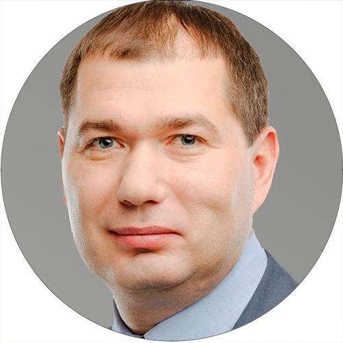 Денис Анатольевич Новоженов