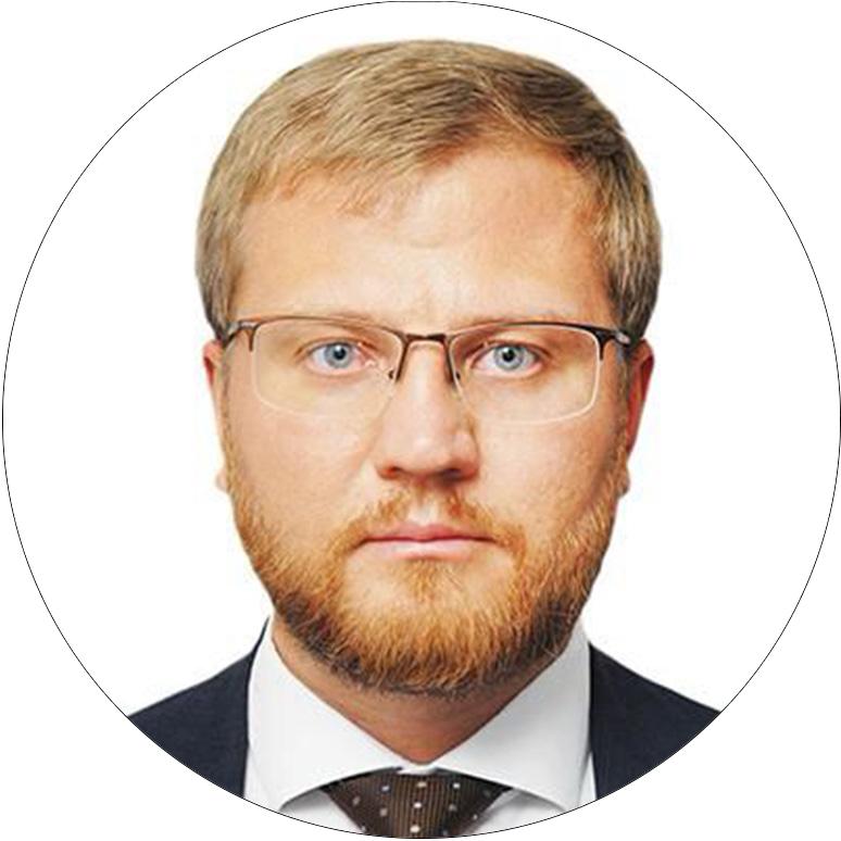 Антон Владимирович Сафронов