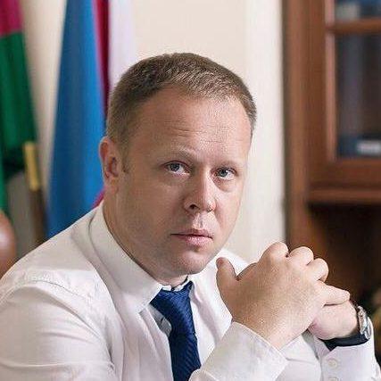 Булдин Андрей Владимирович