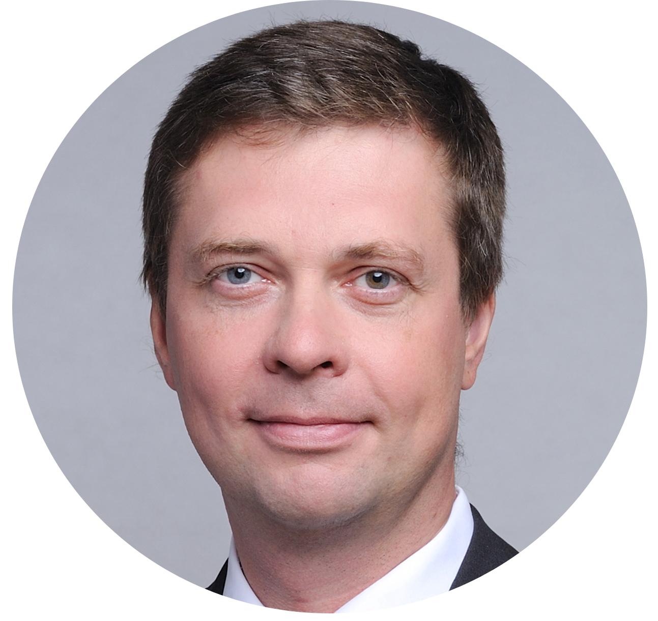 Антон Струченевский