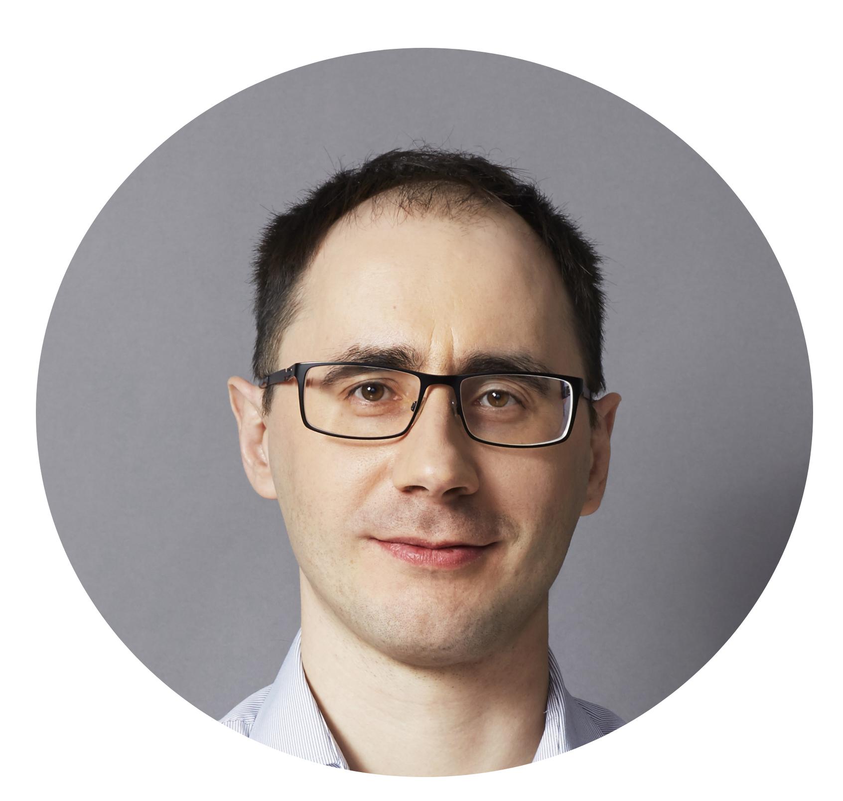 Александр Емешев