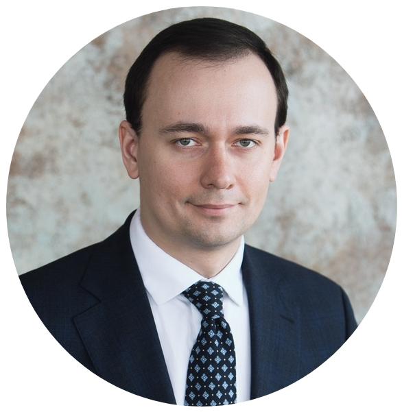 Алексей Алехин