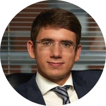Олег Шуткин