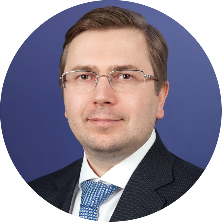 Игорь Коротецкий